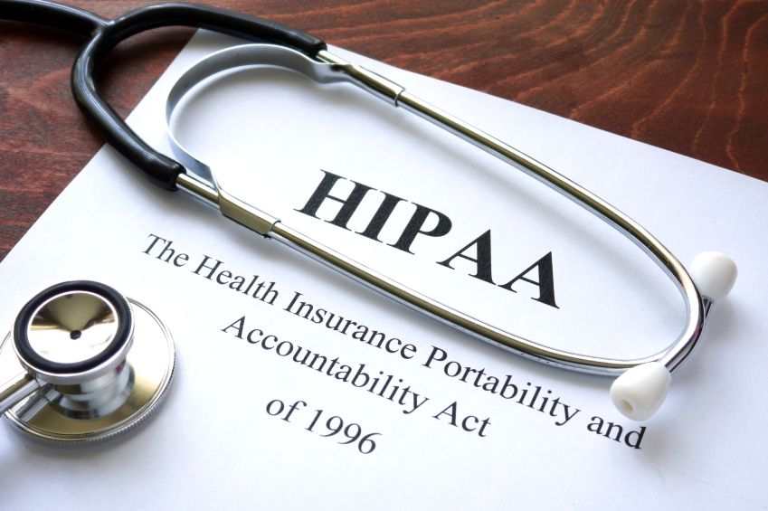 Image for HIPAA Audit Program Phase II – Have You Been Selected?