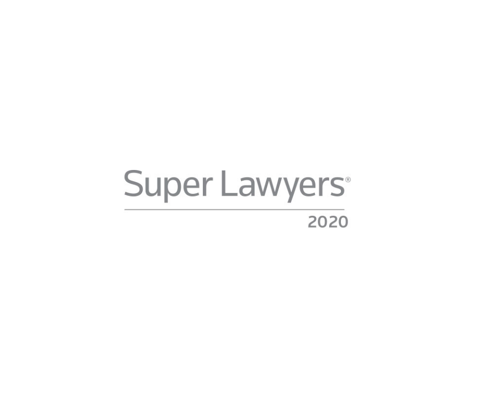 Image for Congratulations to Ogden Murphy Wallace Attorneys Named to the 2020 Washington Super Lawyers® and Rising Stars Lists