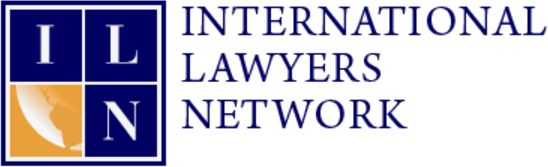 Image For International Lawyers Network